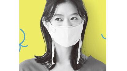 """マスク生活で""""隠れ酸欠"""" 浅い呼吸はストレスや疲れの原因に"""