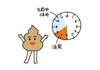 """腸が最も活発に動くのは朝! """"腸冷え""""を改善する5つの方法"""
