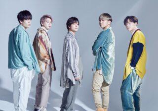 Da-iCEがボーカルグループに路線変更!? 新アルバムは初チャレンジずくめ