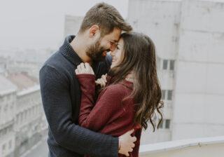 キュンキュンするよ♡ デート中男性が「彼女、最高じゃん」と思った瞬間4つ