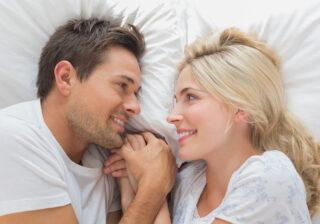 あえてケンカを… 「久しぶりに彼女ができた男性」が一番したいコト4つ