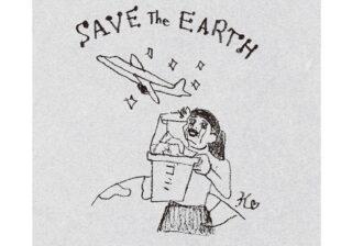 原発の安全性問題は未解決…菅政権の「脱炭素」はどうやって達成する?