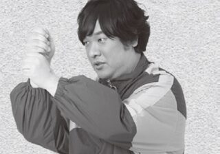 岡崎体育、ヤバTにブチ切れ 「白黒はっきりさせたい」こととは?