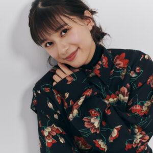 芳根京子が明かす「北川景子さんだけが悩んでいることに気づいてくれた」