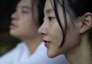「是枝裕和監督は素晴らしい」中国の若き才能が称賛する日本映画の底力