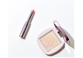 桜カラー&香りの限定コスメが欲しい~! 美容系YouTuberのおすすめ