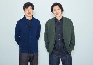 尾上松也 新作映画の監督を「『どうかしてるぜ』って思ってました(笑)」