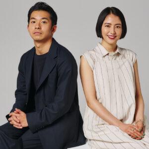 長澤まさみ「仲野太賀くんは年下の俳優で一番信頼している人」と語る理由
