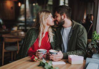 会わないからいっか!?…女性約200人調査「2021年のバレンタイン最新事情」