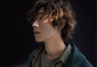 須田景凪、初メジャーアルバムは「コロナ禍においても楽しめる曲を」