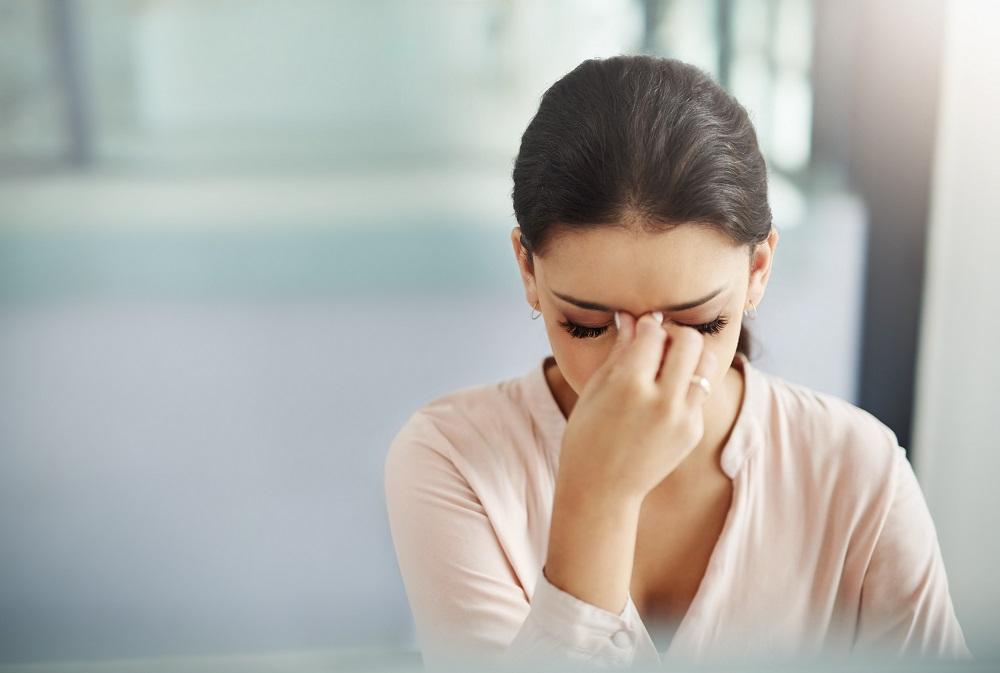 風邪 不調 季節の変わり目 自律神経 予防 漢方 食薬