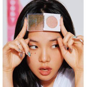 韓国コスメの最新トレンドが知りたい! 現地ライターの注目4選とは?