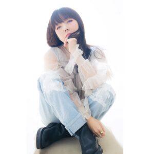 """aikoの美肌は""""ニベアの青缶""""が作る!? 「それ以外は何もしてない」"""