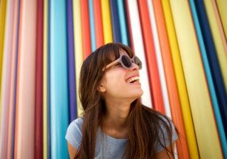 【診断】新たな才能が開花するかも!? 10の質問で分かる「あなたの生まれつきの才能」