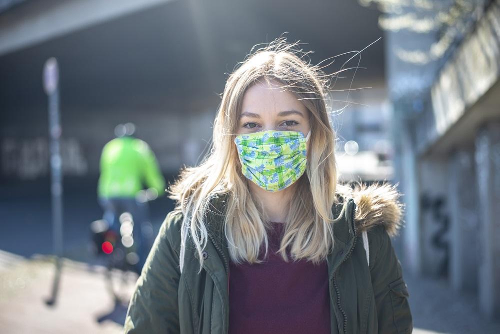 花粉症 アレルギー 漢方 食薬