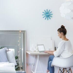 収納が少ない部屋は…プロが教える「1人暮らしの部屋作り」簡単なコツ