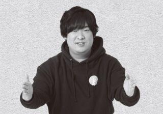 岡崎体育、劣悪な制作環境のYOASOBI・Ayaseを「むちゃくちゃ夢がある」