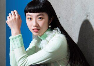元・アンジュルム相川茉穂は美大生に! ウェブマガジンでバイトも経験