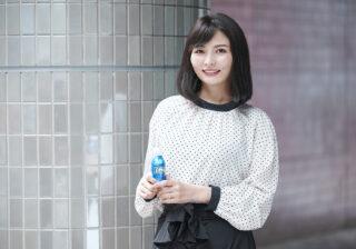 胃の健康が「キレイ」の源。日中美容研究家・濱田文恵さんが提唱する、いつまでも美しくいる秘訣