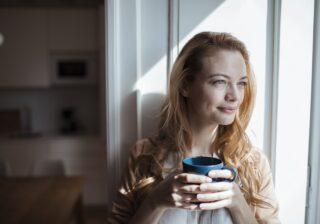 40代から人生上昇!…『その女、ジルバ』に見る「アラフォーの生き方」