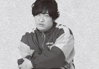岡崎体育「最初に買うならどこがいいかな」 ハイブランドの買い物を妄想する