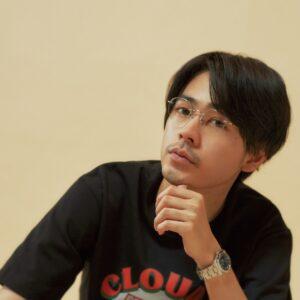成田凌「ザ・高校生の時間が楽しかった」青春時代を振り返る