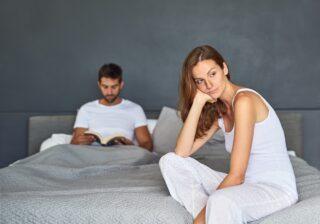 3項目でわかる!…彼から雑に扱われやすい「女性のタイプ」と解消法 #112