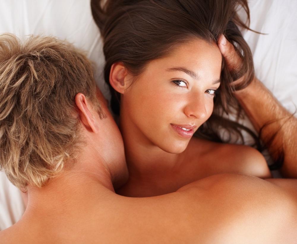 セックス 悩み セックステクニック