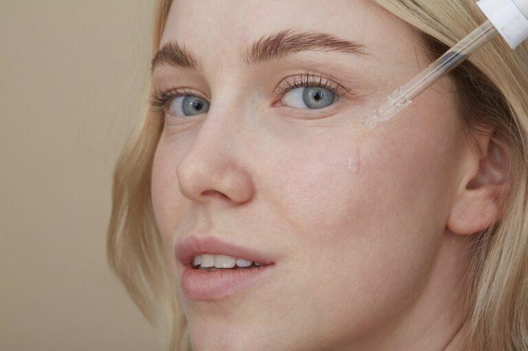 乾燥 敏感 保湿 マスク 肌荒れ 対策 ケア