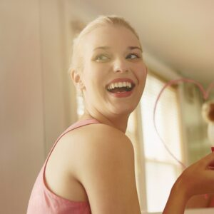 化粧水は洗面所に置いちゃダメ!…モチ肌になる「肌荒れケア新常識」