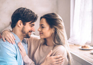 【本当に彼で大丈夫?】結婚する前に知っておくべき7つのこと