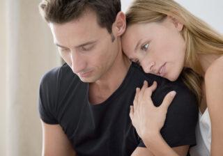 不倫よりひどいかも…夫が妻に「長年隠し続けているコト」4つ