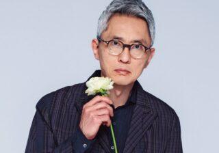 松重豊が「自分は子供だな」と思う瞬間 海外に行ったときに…!