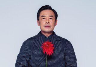 """光石研にとって""""魅力的な俳優""""とは 「いいバランスで整っている人が羨ましい」"""