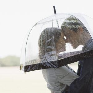 """「コンビニで傘を取り違えたら…」 本当にあった""""ドラマのような展開""""3つ"""