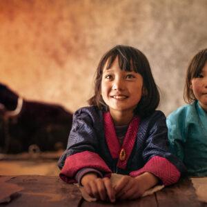 日本を称賛!「素晴らしいところは…」ブータンの新鋭が日本人を尊敬する理由