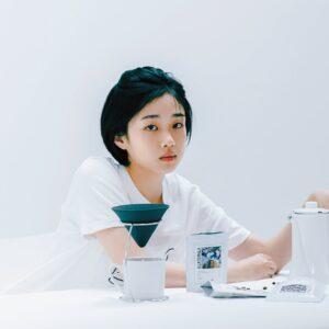 """朝食を""""エシカル""""に! おすすめのパン&雑貨5選"""