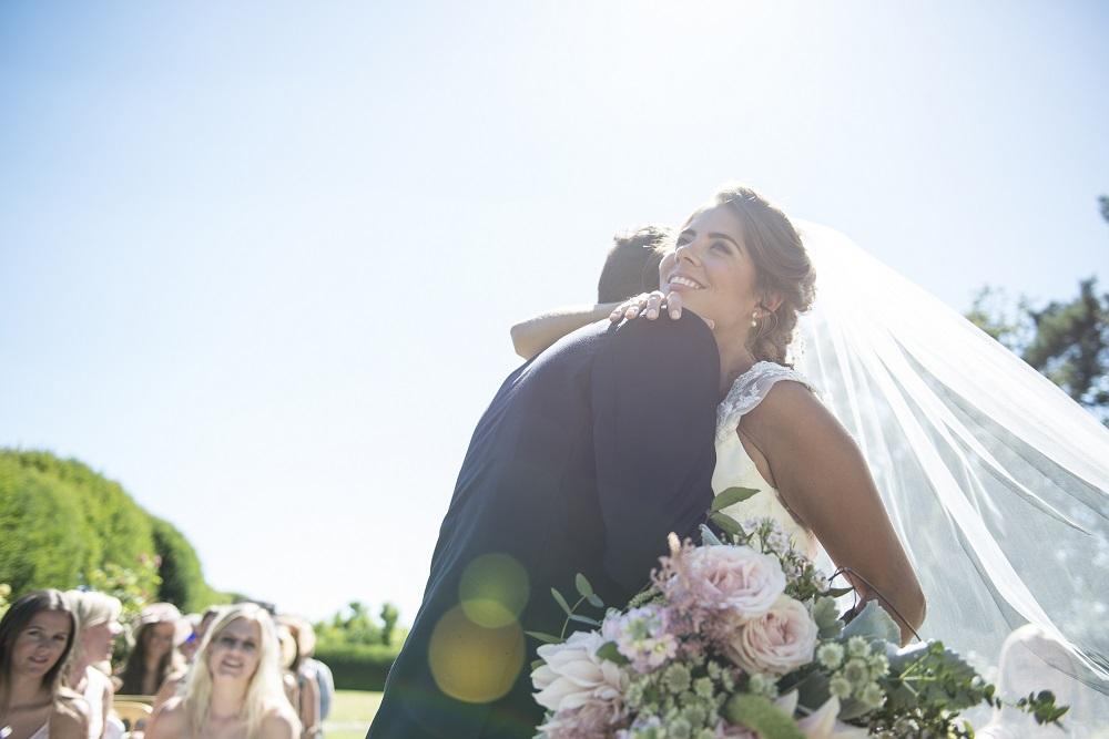 婚活 結婚 長続きカップル 特徴