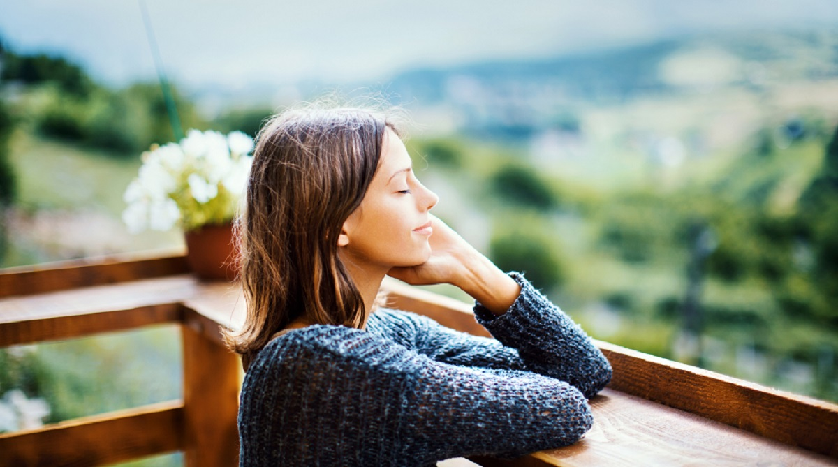 環境の変化 不安 緊張 ストレス 解消 緩和 漢方 食薬