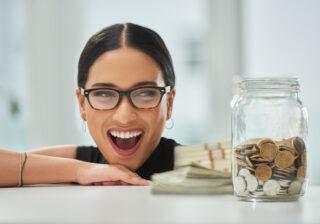 【2021年4~6月】干支ランキング!「一番お金に愛されている」干支は誰?