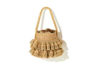 """春夏ファッションの準備! バッグ、アクセ、サングラス…""""今週の気になるモノ"""""""
