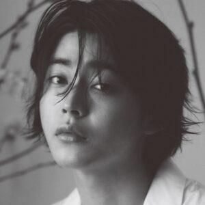 『おちょやん』ヨシヲ役の倉悠貴 成田凌から掛けられた言葉とは?