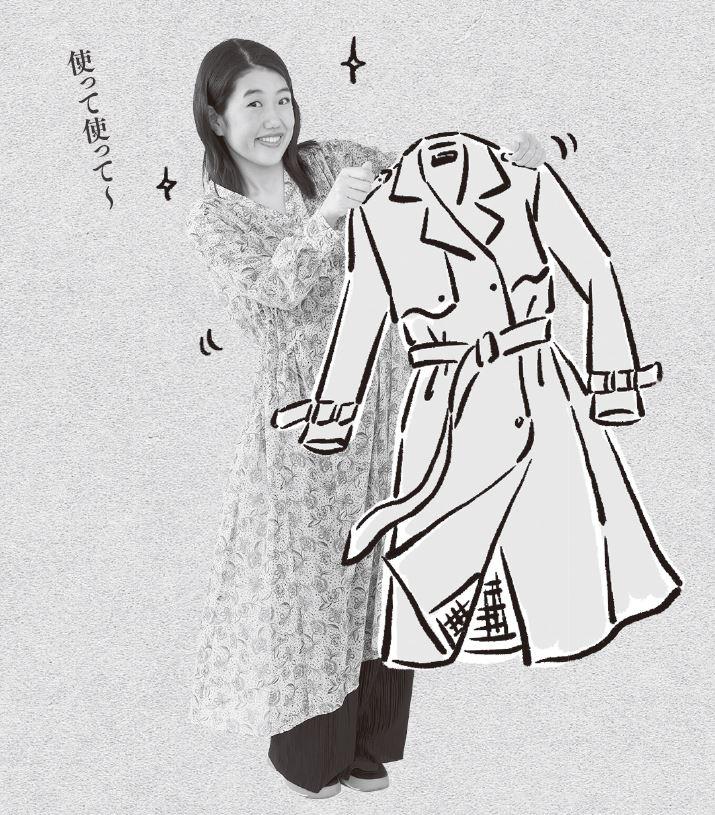 yokosawa1