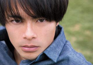 サッカー三笘薫(川崎F)「僕は自分の世界を持っている」ブレない自信の理由