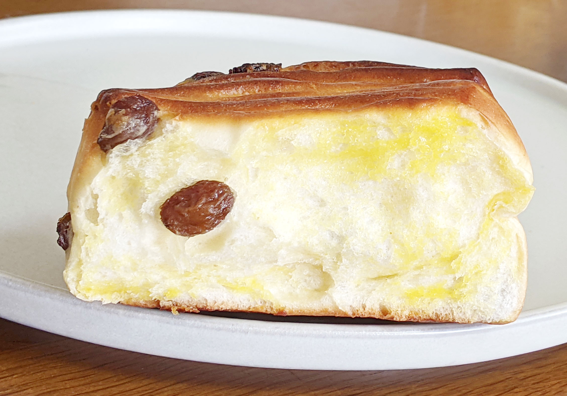 コンビニパン コンビニ セブンイレブン ローソン ファミリーマート パン 菓子パン