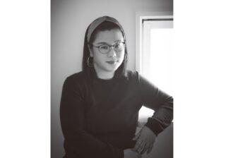 ジェーン・スー、吉田羊の演技力を絶賛 「私のほうが偽者みたい」