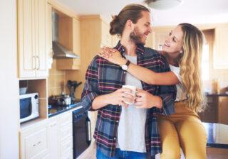【12星座別】結婚まで視野に入れたら「相性ピッタリ」なのは何座?