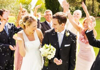 運命の出会いあり! 約1000人の男性と婚活した女性が試した「幸運ジンクス」