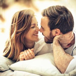 """違いは""""夜""""にある!? 男性に「最後に選ばれた女性」がしないこと3つ"""
