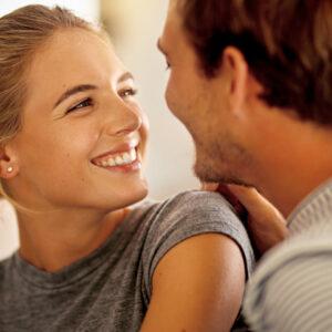 彼と一緒だと寝れない… 女性が「交際前にお泊りしない」本当の理由4つ